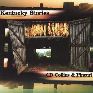 Kentucky Stories
