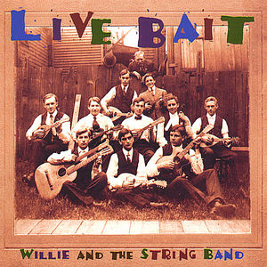 Willie & the Stringband