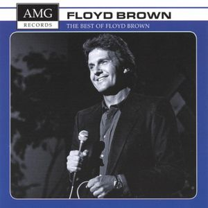 Best of Floyd Brown