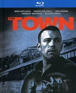 Town: Ultimate Collector's Edition
