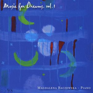 Music for Dreams 1
