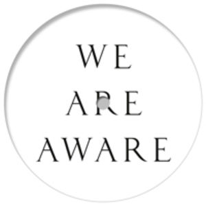We Are Aware