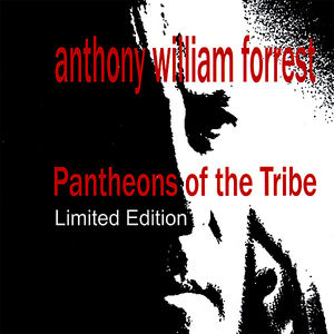 Pantheons of the Tribe