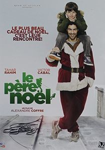 Le Pere Noel [Import]