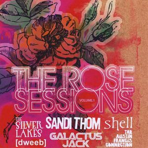 Rose Sessions 1 /  Various
