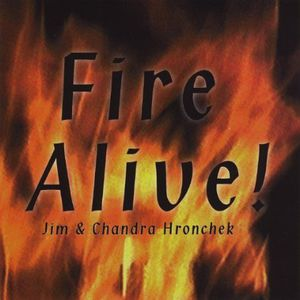 Fire Alive!