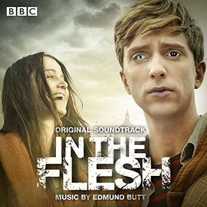 In the Flesh (Original Soundtrack) [Import]