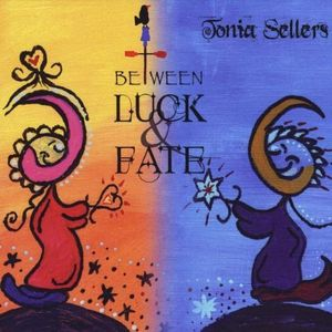 Between Luck & Fate