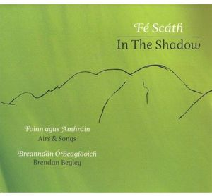 Fe Scath /  in the Shadow