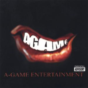 Agame Entertainment