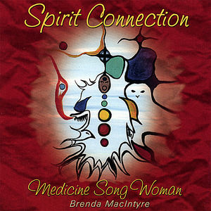 Spirit Connection