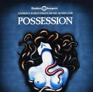 Possession [Import]