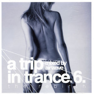 Trip in Trance 6 /  Various