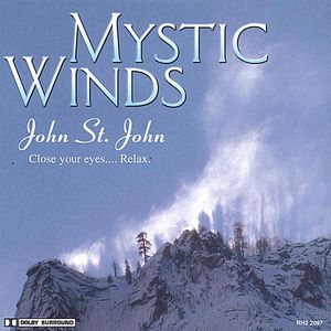 Mystic Winds
