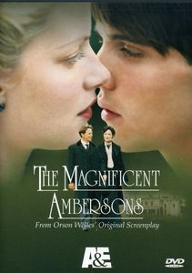 Magnificent Ambersons (2001)