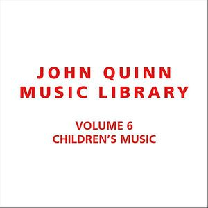 Children's Music 6