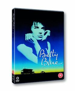 Betty Blue [Import]
