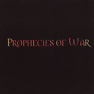 Prophecies of War