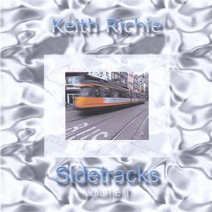 Sidetracks 1