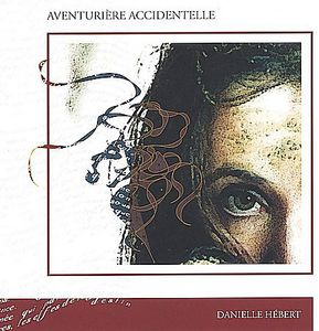 Aventurire Accidentelle
