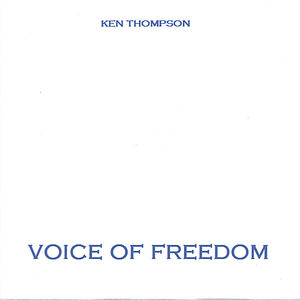 Voice of Freedom
