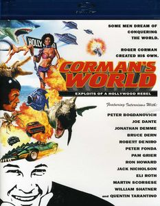 Corman's World