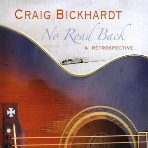 No Road Back: A Retrospective