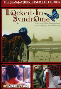 Jean-Jacques Beineix Coll: Locked-In Syndrome