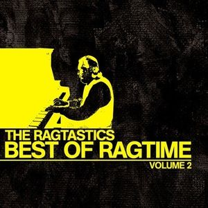 Best of Ragtime Vol. 2