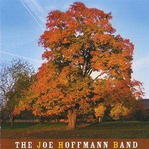 Joe Hoffmann Band