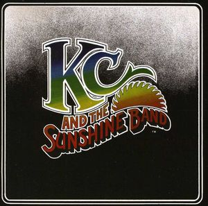 KC & the Sunshine Band [Import]