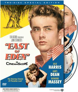 East of Eden (Special Edition)