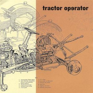 Tractor Operator