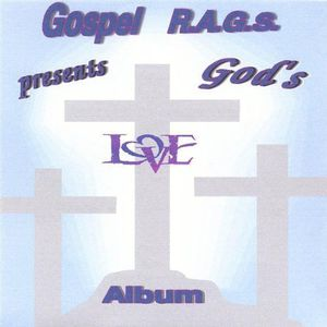 Gods Love Album