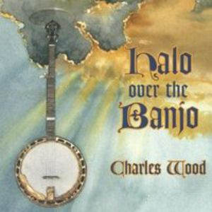 Halo Over the Banjo