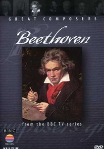 Great Composers: Beethoven