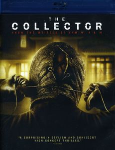 Collector (2009)