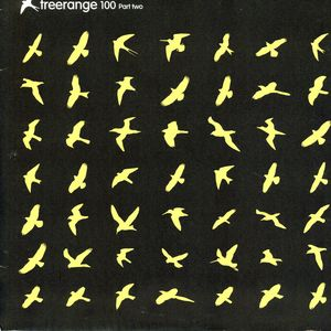 Freerange 100 Part 2 /  Various [Import]