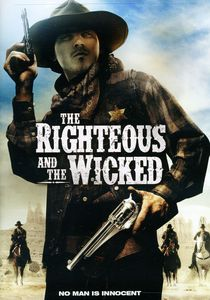 Righteous & the Wicked