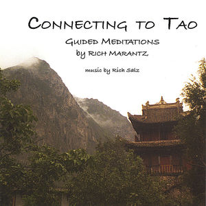 Connecting to Tao