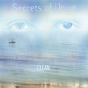 Secrets of Union