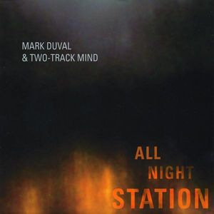 All Night Station