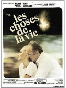 Les Choses de la Vie (Original Soundtrack) [Import]