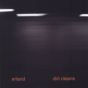 Dirt Cleans