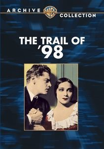 Trail of 98