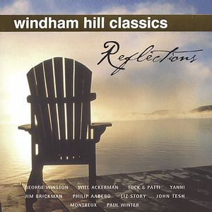Windham Hill Classics: Reflections /  Various