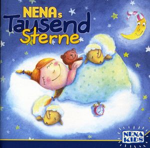 Tausend Sterne [Import]