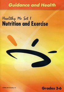 Nutrition & Exercise