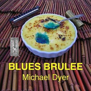 Blues Brulee