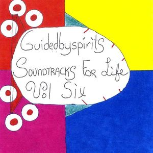 Soundtracks for Life 6